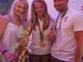 sax `n` more maria kofler mit medaillengewinnern rio16