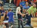 handball01.jpg