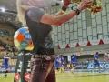 handball5.jpg