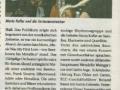 kofler-hallerblatt-juni