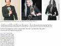 hallerblatt oktober 15