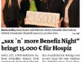 benefiz stadtblatt 071216