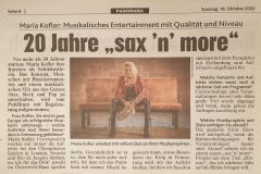 Krone-Okt-20-Interview