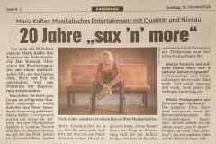 Krone-Okt-20-Interview