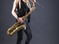 tenor u flute neu2.jpg