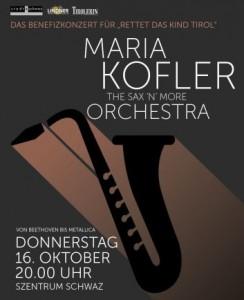 Maria_Kofler_Plakat schwaz