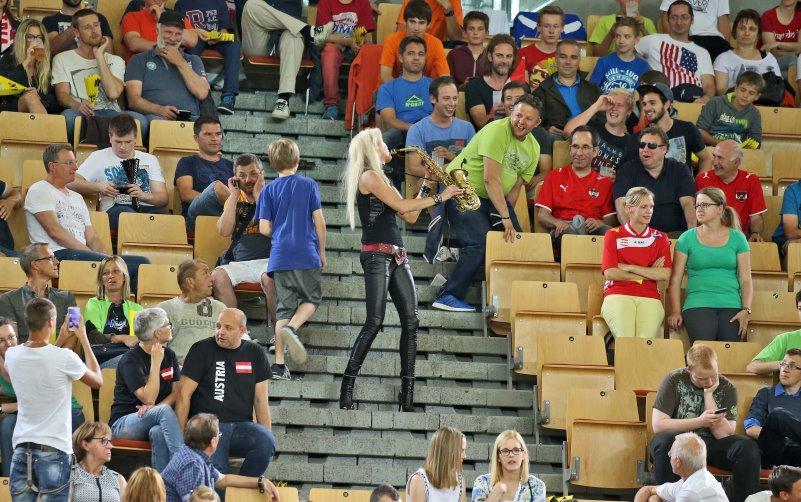 handball1impress