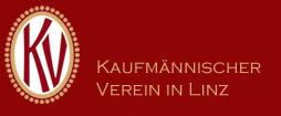 kvball_logo