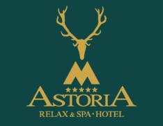 logo-astoria-seefeld