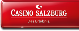 logo casinos_salzburg