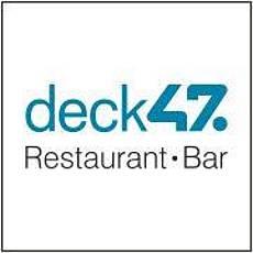 logo deck47