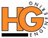 logo haslinger