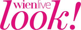 logo lookwien