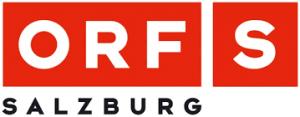 logo-orf-sbg