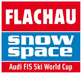 logo-skiweltcup-flachau