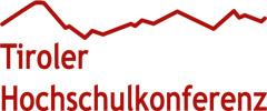 logo-tiroler-hochschulkonferenz