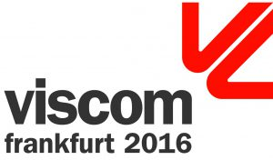 viscom_Logo_Untertitel_2014.indd