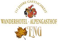 logo-wanderhotel-alpengasthof-eng
