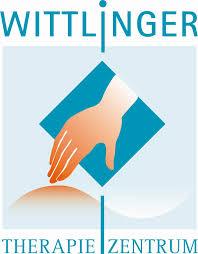 logo wittlinger