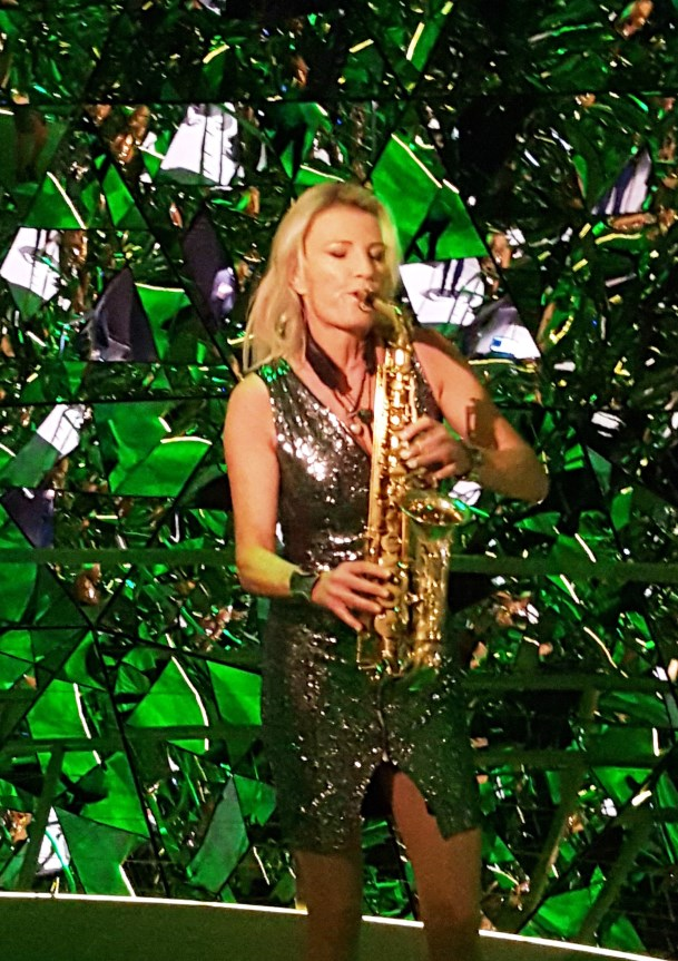 maria kofler sax n more video