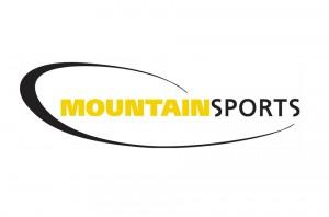 mountainsports-logo
