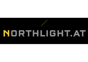 northlight-logo