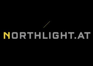 northlight-logo
