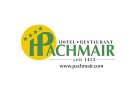 pachmair