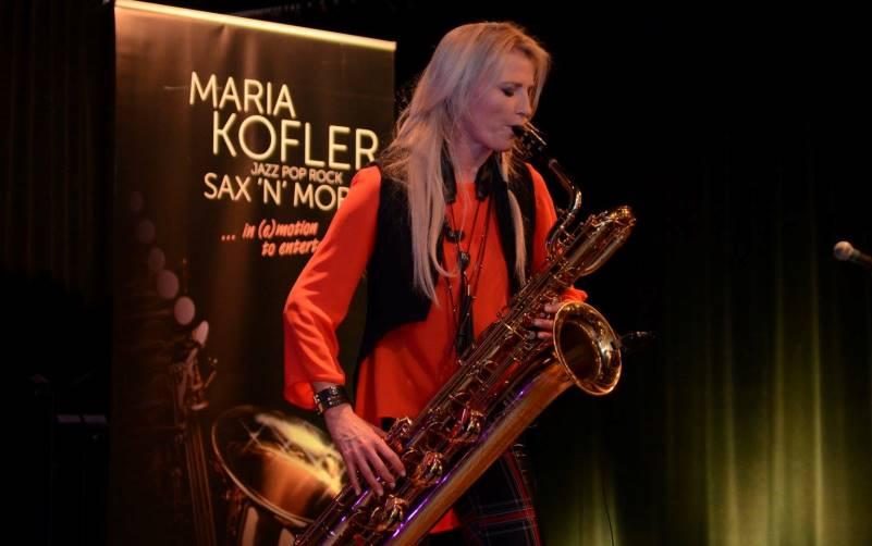 sax night 16 maria kofler impresshp