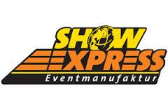 show express