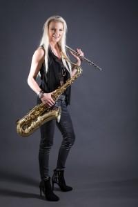 tenor u flute neu2