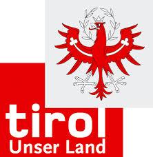 tirol land