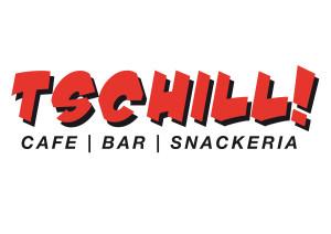 tschill_logo_ok