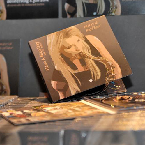 ueber-mich-cds-neu