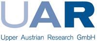 upper austrian research